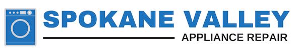 Spokane Valley Appliance Repair