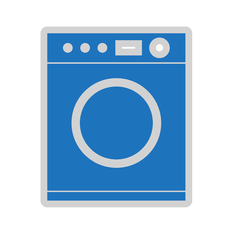 Spokane Valley Appliance Repair
